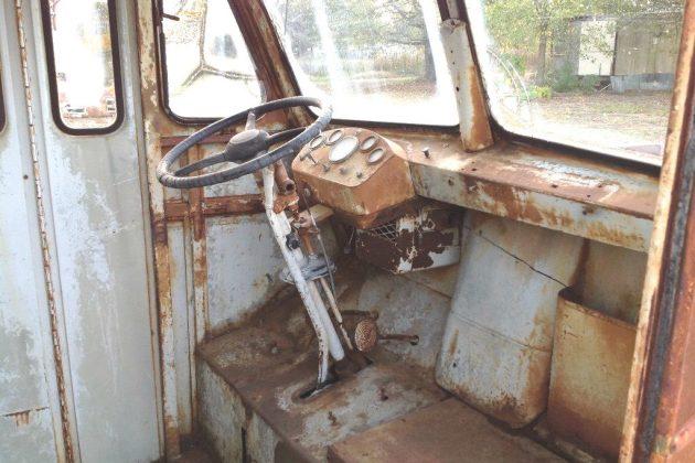 55-milk-truck-3