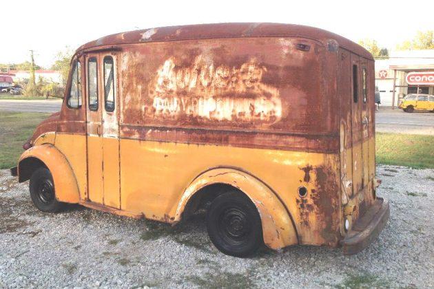 55-milk-truck-4