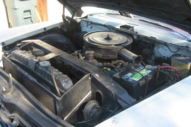 59-buick-4