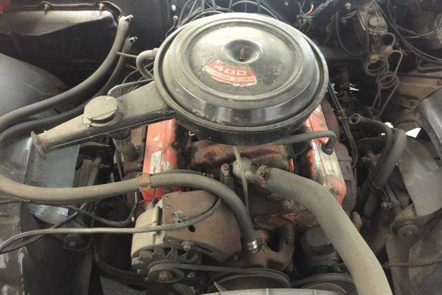 70-impala-2