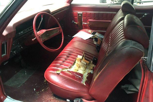70-impala-4