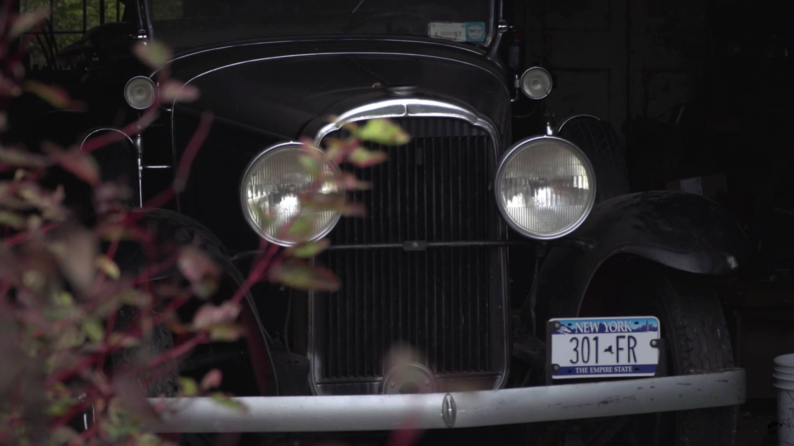 How To Find An Old Car You Once Owned