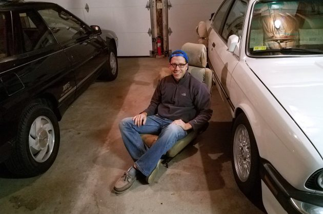jeff-l-and-his-cars