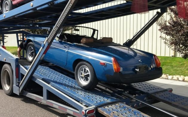 mgb-headed-to-texas