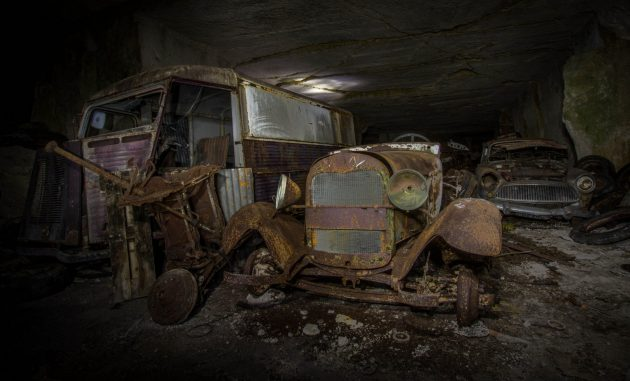quarry-find-hdr