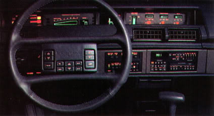 Ste Dashboard