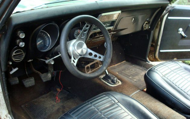 tiny-steering-wheel