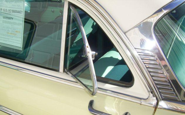 vent-window