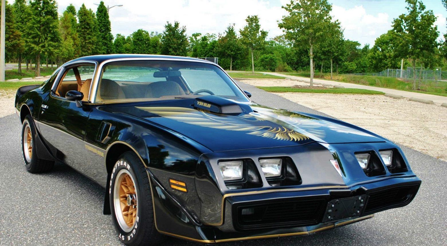 factory air 1979 pontiac trans am. Black Bedroom Furniture Sets. Home Design Ideas