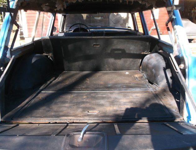 inside-rear