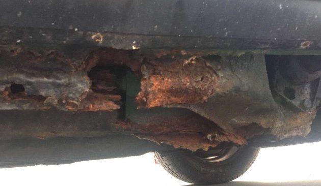 rusty-under