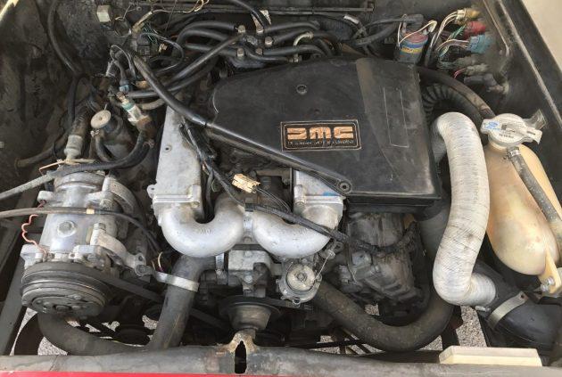 s-l1600-92