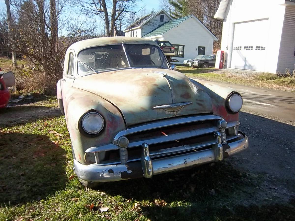 1956 chrysler 300b for sale 1911398 hemmings motor news - I Wish The Seller Had Provided Photos Of The Interior And Engine Compartment This Car Looks Like It Has Not Run In A Very Long Time And You Can Safely