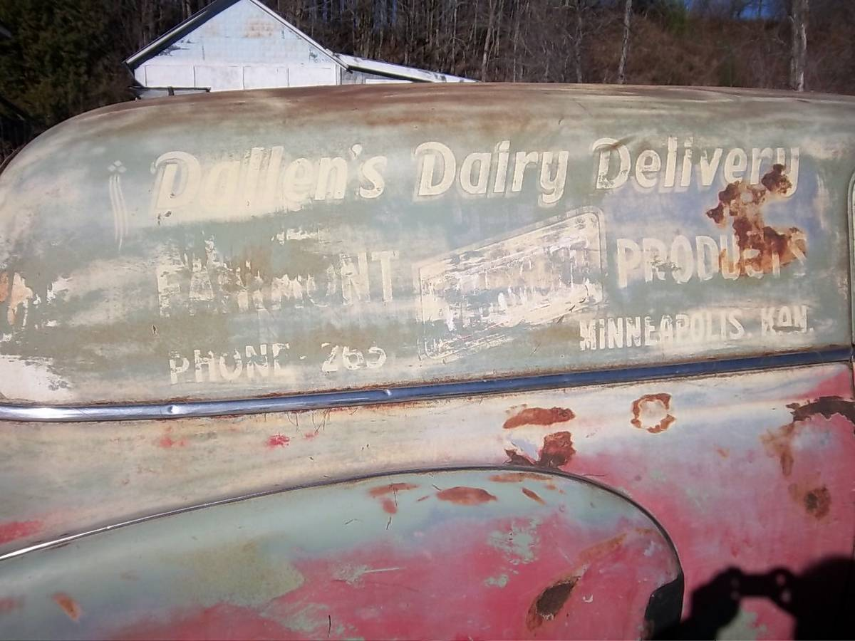 1956 chrysler 300b for sale 1911398 hemmings motor news - Not Much Is Said About This Car S Condition By The Seller But Based On The Photos Provided And The Fact That It S 65 Years Old You Can Expect To Find