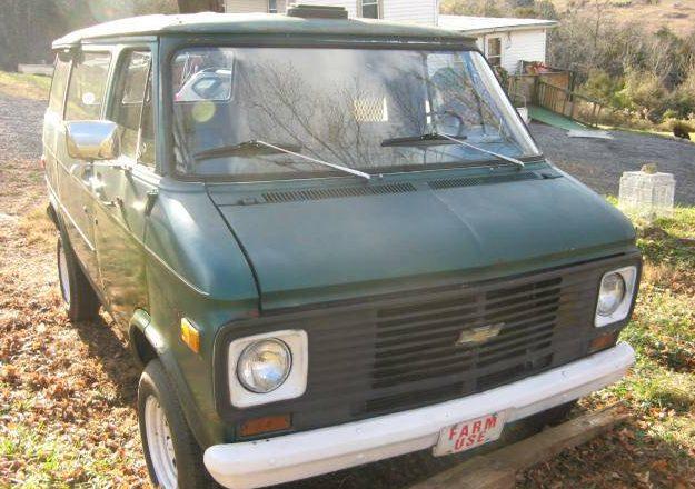 East Fayetteville Auto >> Texoma Auto Parts Craigslist | Autos Post