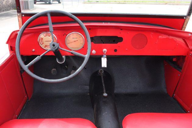 120116-barn-finds-1951-crosley-hot-shot-4