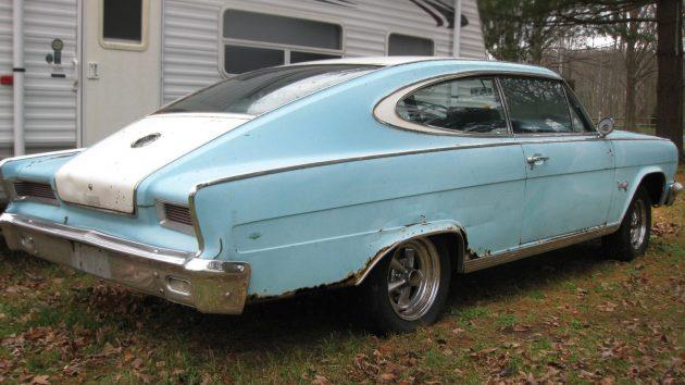 120216-barn-finds-1966-amc-marlin-2