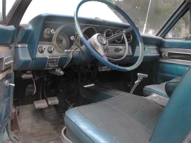 120216-barn-finds-1966-amc-marlin-4