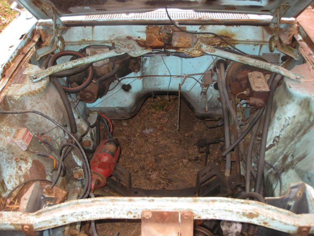 120216-barn-finds-1966-amc-marlin-5
