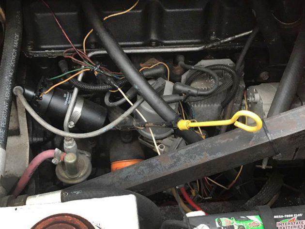120416-barn-finds-19xx-asv-track-truck-5