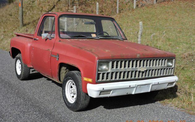 120516-barn-finds-1981-chevrolet-c-10-stepside-1