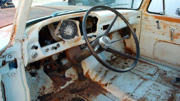 1963-ford-f-100-interior