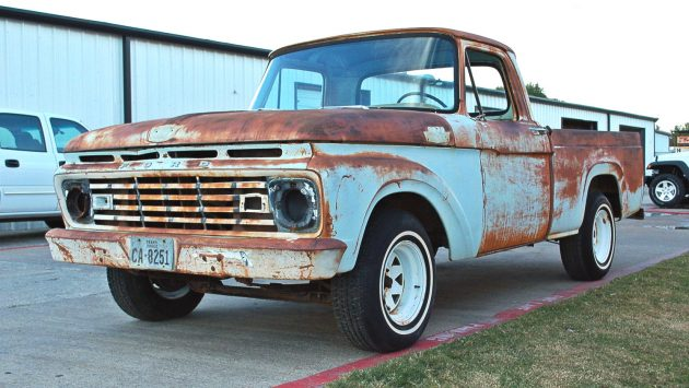 1963-ford-f-100-project