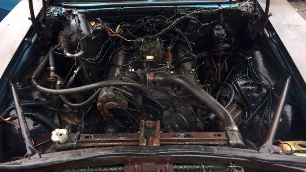 1969-camaro-327-v8