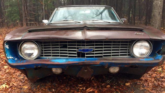 1969-camaro-endura-front-bumper