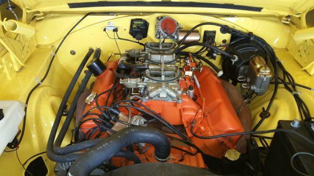 1970-plymouth-superbird-440