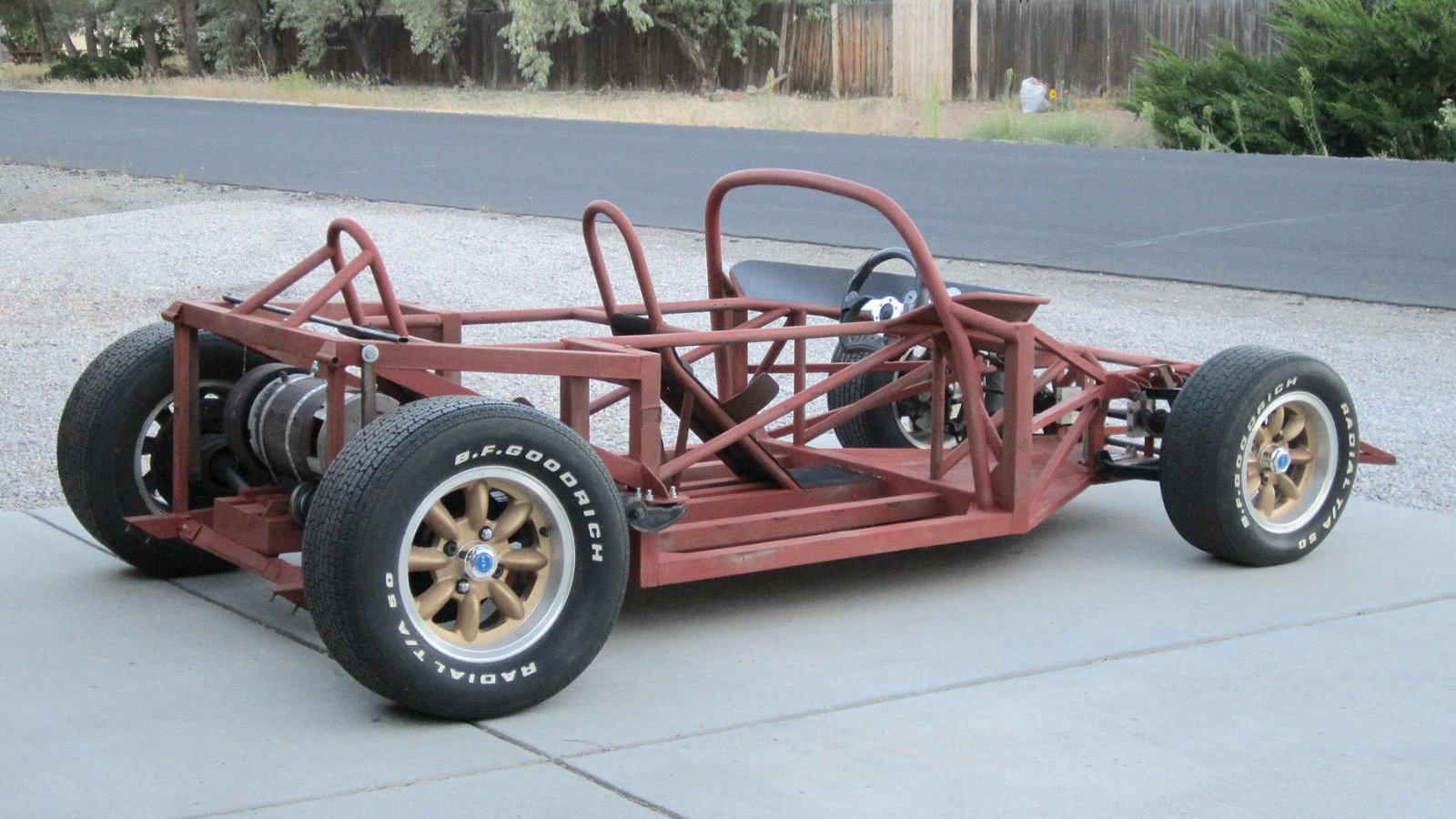 Luxury Sports Car Frame Pattern - Ideas de Marcos - lamegapromo.info