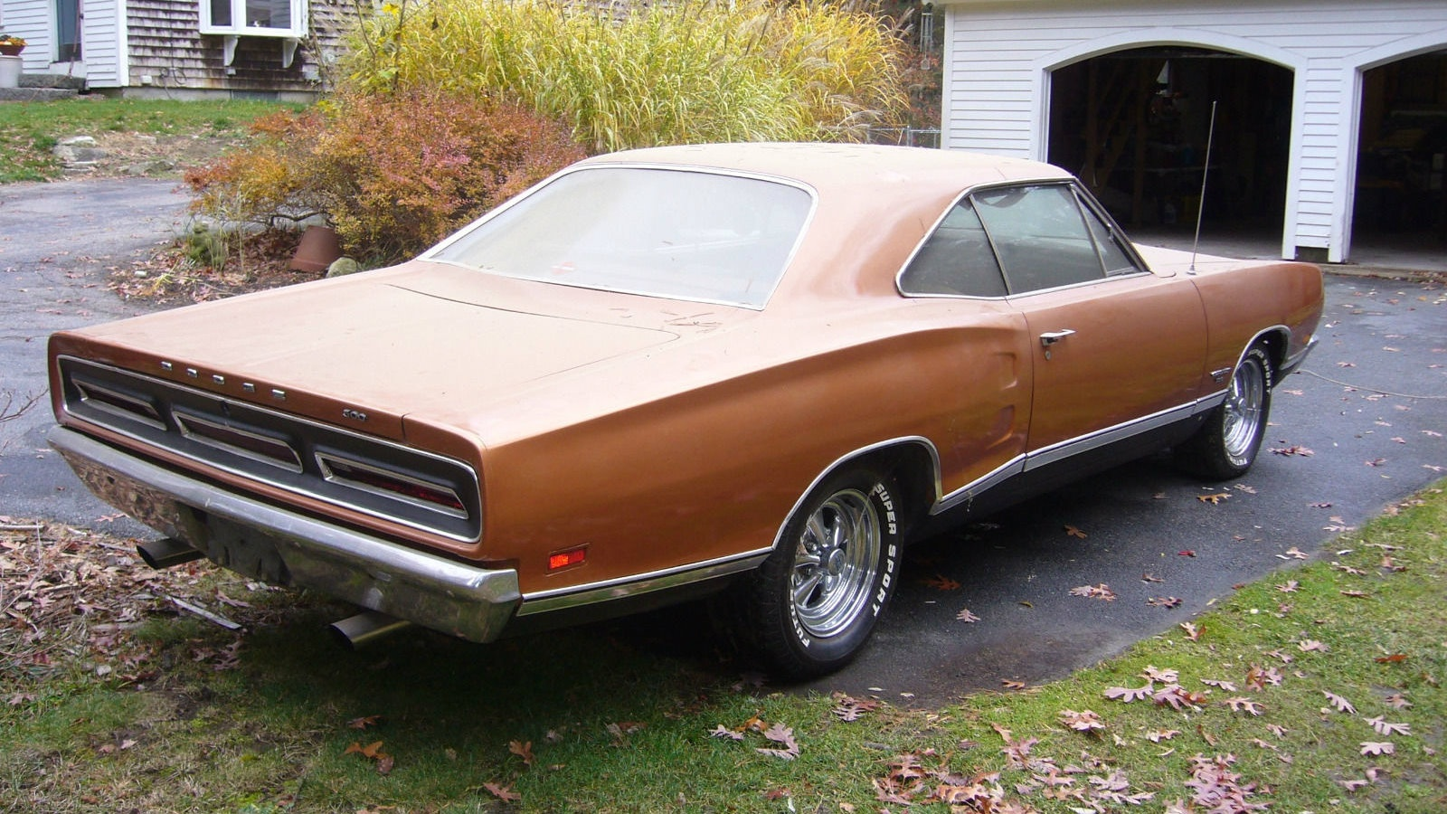 is it the right one 1969 dodge coronet 500. Black Bedroom Furniture Sets. Home Design Ideas