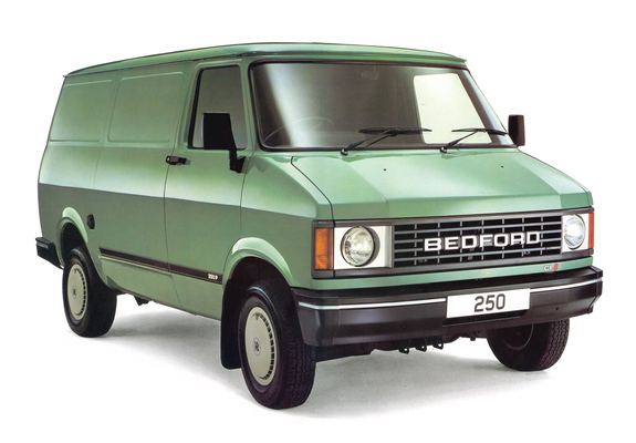 Jewel of a Shorty: 1977 Chevy G10