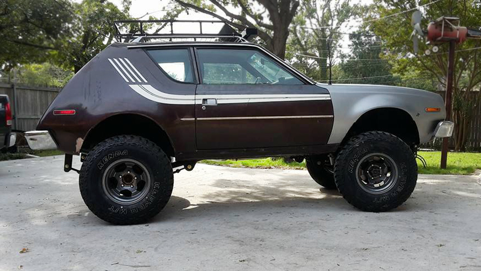 [Image: 012117-Barn-Finds-1977-AMC-Gremlin-2.jpg]