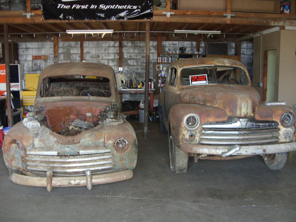 Craigslist Mcminnville Oregon Cars