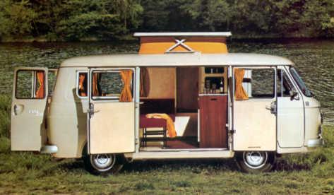 big meat ball 1970 fiat 238. Black Bedroom Furniture Sets. Home Design Ideas