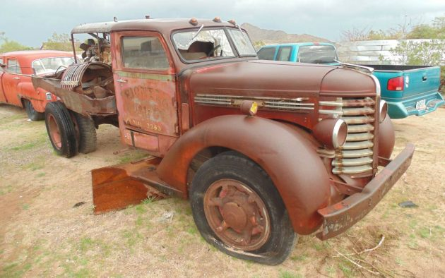 1938 ford pickup parts ebay