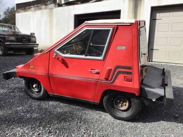020617-Barn-Finds-1980-Comuta-Car-2-630x473.jpg