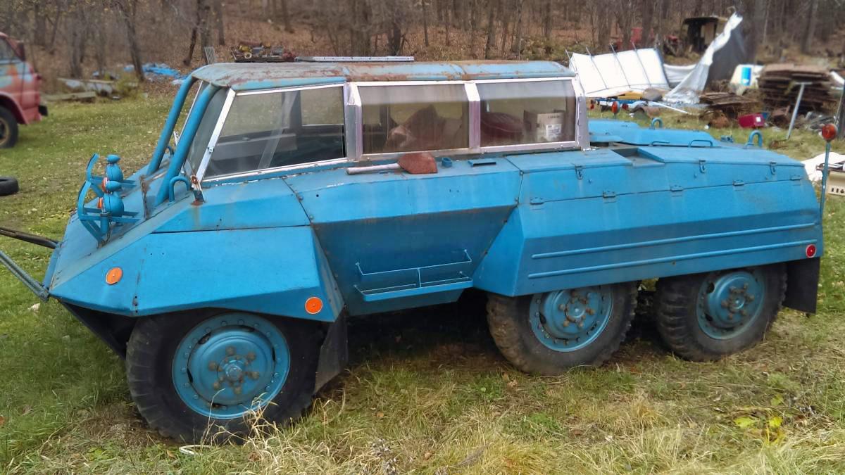 Craigslist St Paul Minnesota Cars