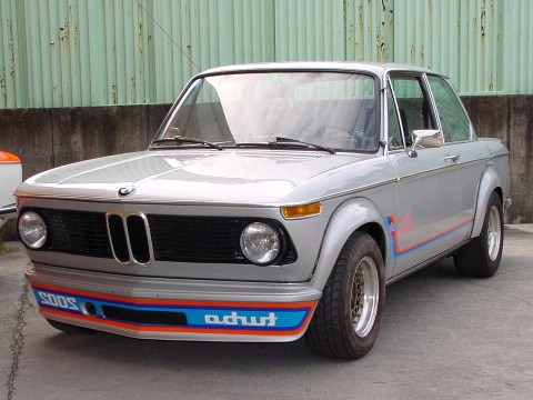 inka orange survivor 1973 bmw 2002 tii. Black Bedroom Furniture Sets. Home Design Ideas