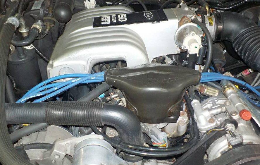 5 0 V8 Swap 14k Mile Ford Ranger