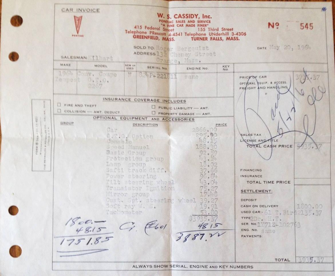 Niedlich 1968 Gto 400ci Schaltplan Zeitgenössisch - Schaltplan Serie ...