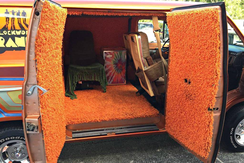 Quest Villager Cd Cassette Radio likewise  besides F likewise  also X. on dodge ram van interior
