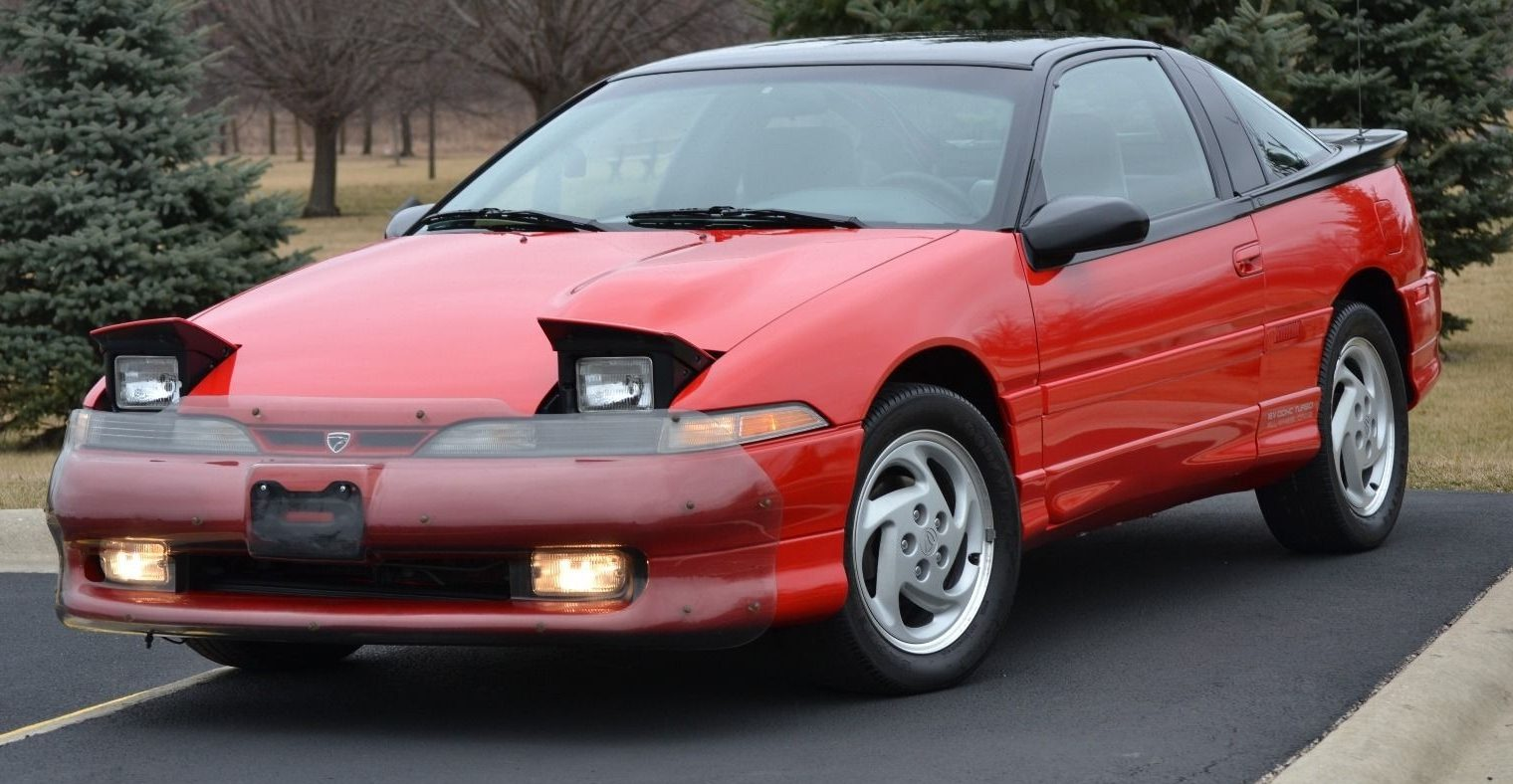 A F as well Eagle Talon Tsi Awd Left Side E X also Img likewise Maxresdefault further X. on eagle talon mitsubishi eclipse