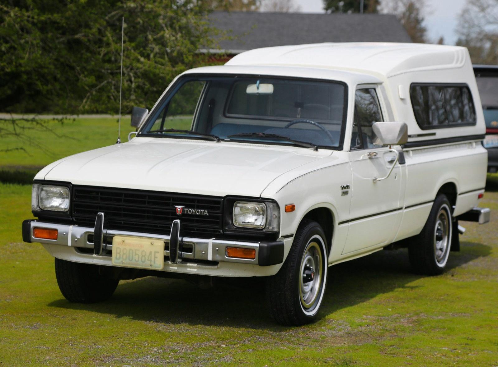 Washington Toyota Service Autos Post