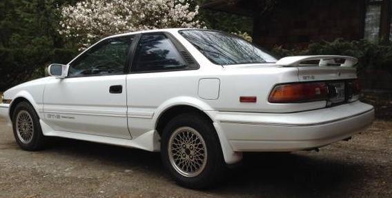 Toyota Corona Sedan Pic X furthermore Bali Trip Mixed additionally  likewise Lwbuk S also Avalon. on 1990 toyota corolla