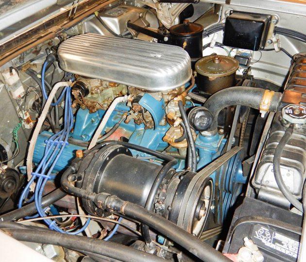 Exclusive 1957 Cadillac Eldorado