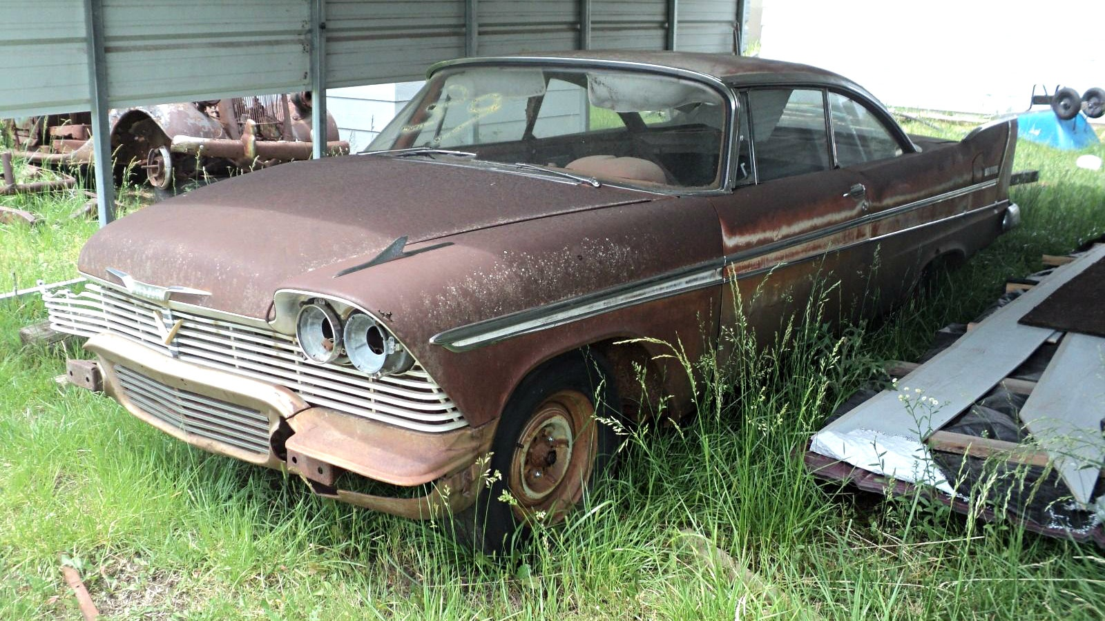 Classic Cars Usa Ebay | Latest News Car