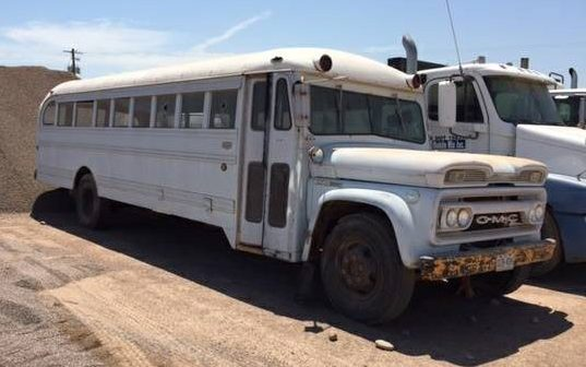 Grain truck for sale craigslist 2019 2020 top car - Gainesville craigslist farm and garden ...