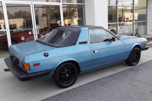 https://barnfinds.com/wp-content/uploads/2017/07/1982-Lancia-Beta-Zagato-Spyder-3-e1500347912592-630x421.jpg